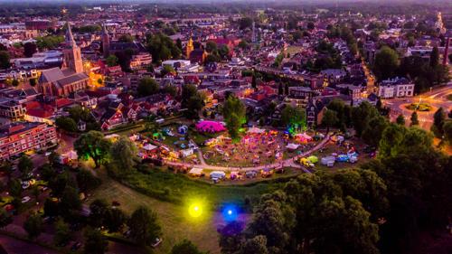 Foodtruck-Festival-2018-overzicht-avond-(1-van-1)