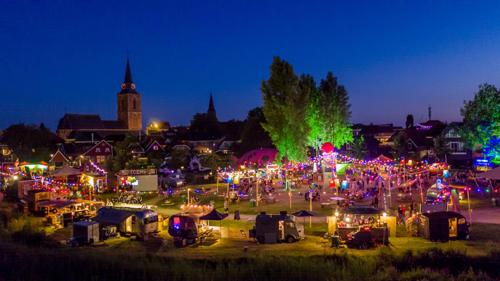 Foodtruck-Festival-2018-overzicht-avond-3-(1-van-1)