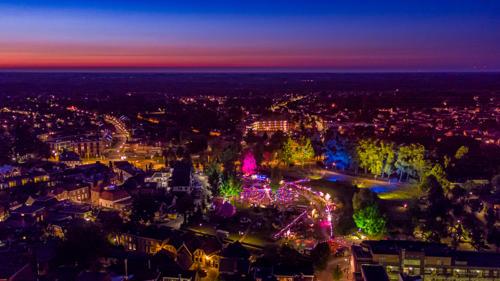 Foodtruck-Festival-2018-overzicht-avond-5-(1-van-1)
