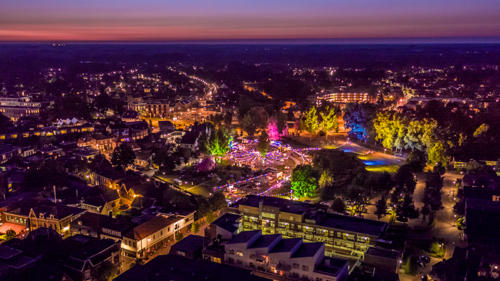 Foodtruck-Festival-2018-overzicht-avond-7-(1-van-1)